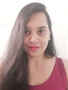 Sneha Subramanian Kanta